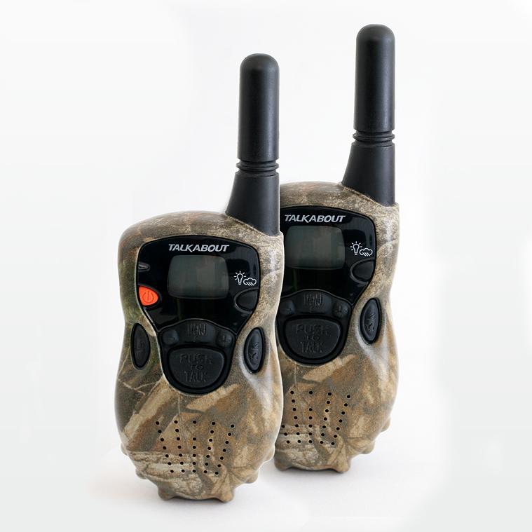 walkie_talkies_by_cassandra_tiensivu.jpg