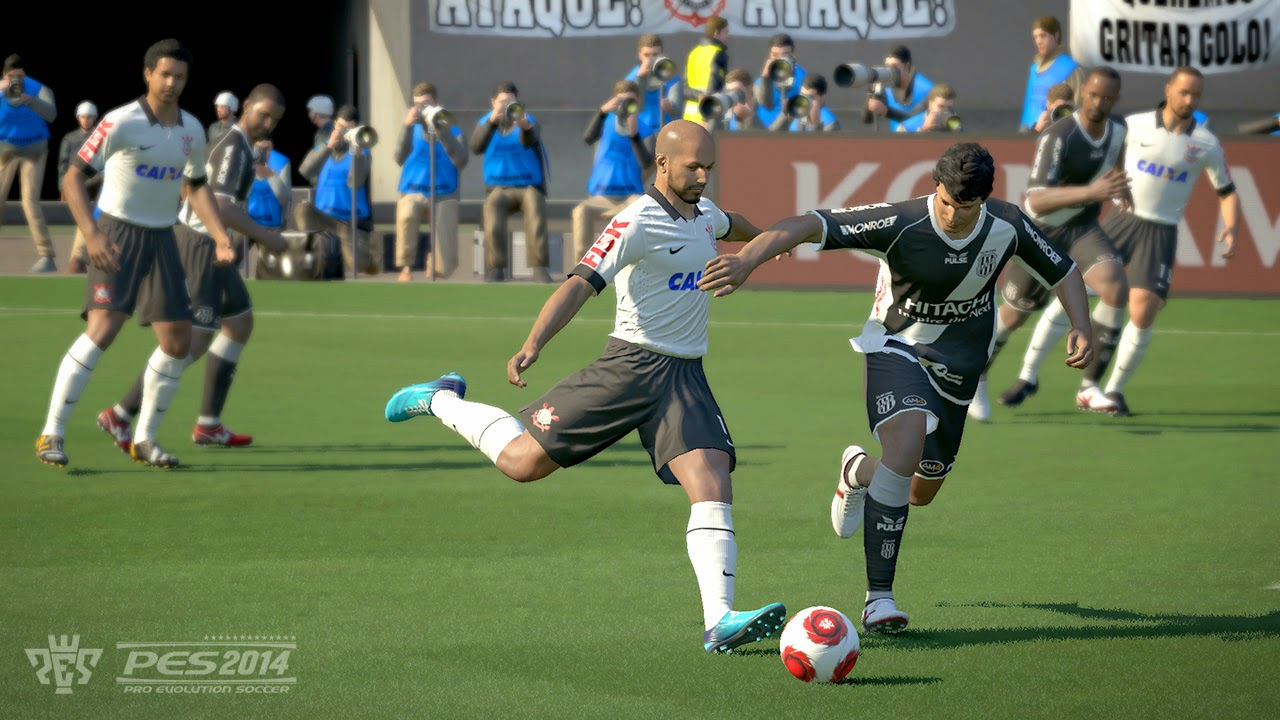 How To Download FIFA 14 Ultimate Edition For Free! No