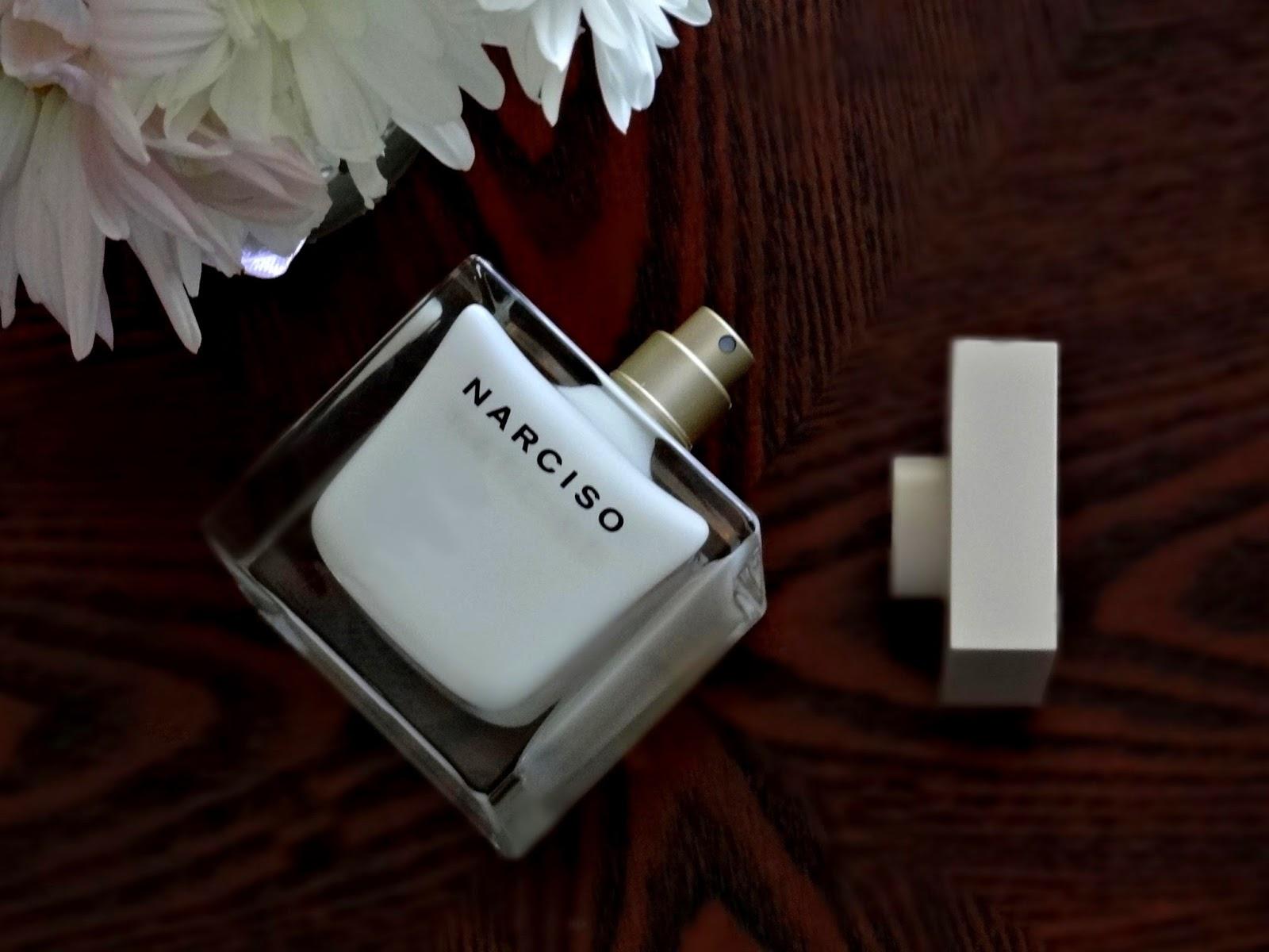NARCISO by Narciso Rodriguez Eau de Parfum