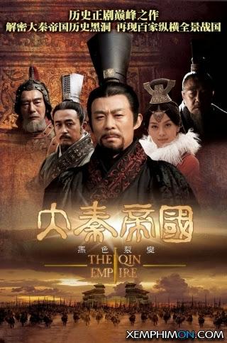 Đế Quốc Đại Tần