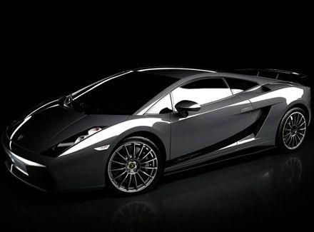 Lamborghini Gallardo Superleggera Images Car Hd