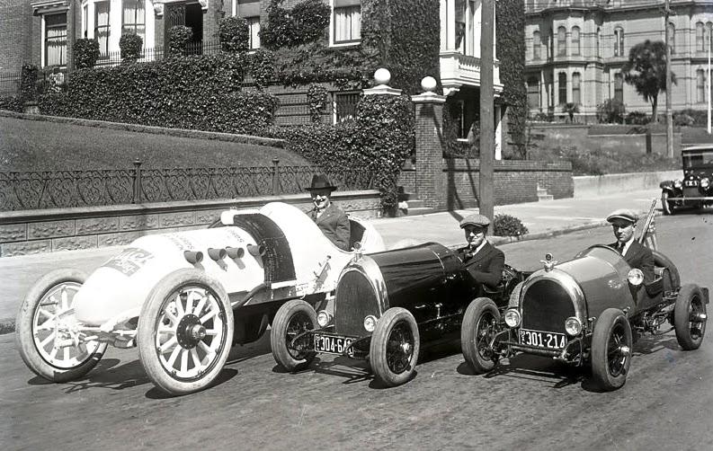 Junkyard In Hartford Ct >> Just A Car Guy: interesting variety of cars, blimps ...