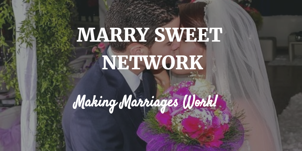 Marry Sweet Network