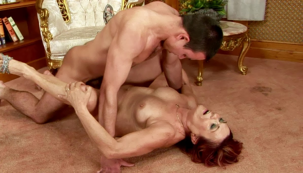 Mom Incest - Mother Son Sex, Family Movies