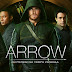 El debut y despedida de la serie Arrow
