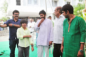 Gopal Gopala Movie Opening event Photos-thumbnail-10