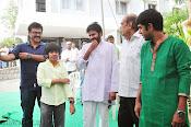 Gopal Gopala Movie Opening event Photos-thumbnail-10