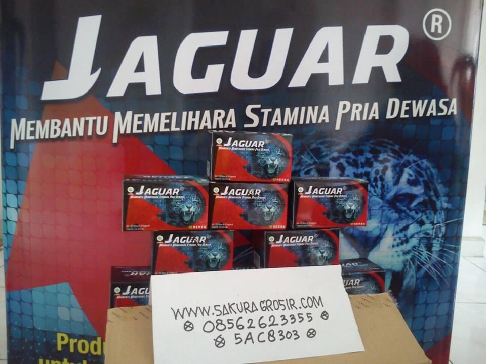 jaguar obat kuat obat kuat jaguar