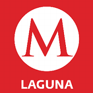 Columna en Milenio Laguna