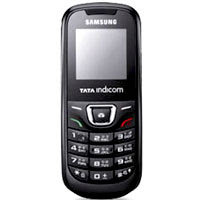 Samsung B37