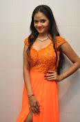 Shreya Vyas glamorous photos-thumbnail-10