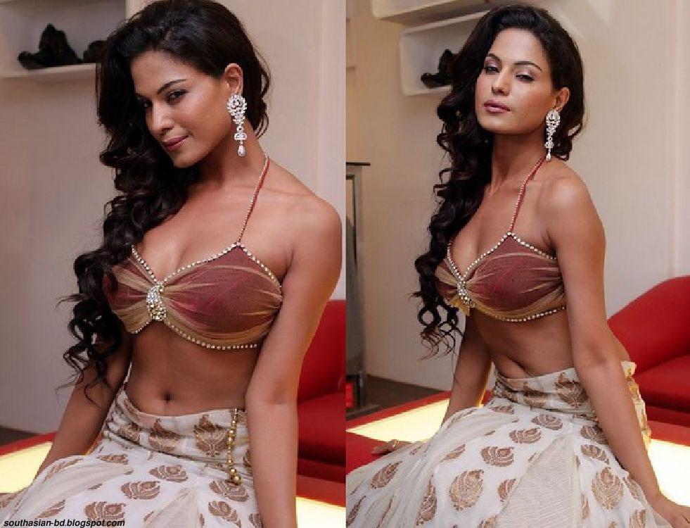 from River veena malik xxx hot sexy