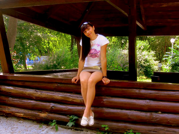Russian Dating Betrug in Foren