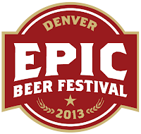 Epic Beer Festival Denver