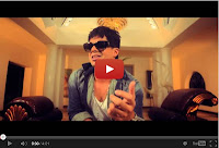 Musica de Jory Zion Ken Y - More  video y  letra