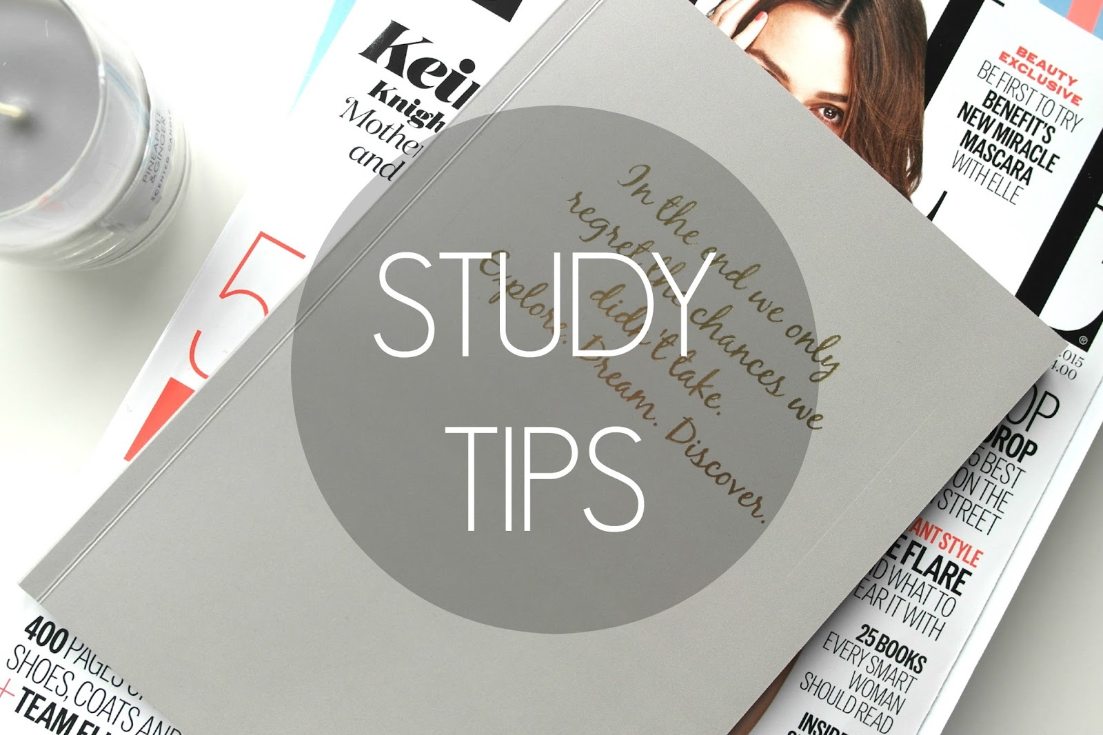 TOP-TEN-STUDY-TIPS