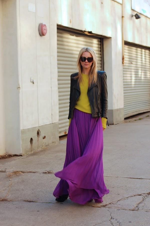 moda i dodatki, stylowe, moda, street style zima, pomysł na