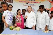 40 Years to Alluri Seetharama Raju-thumbnail-5