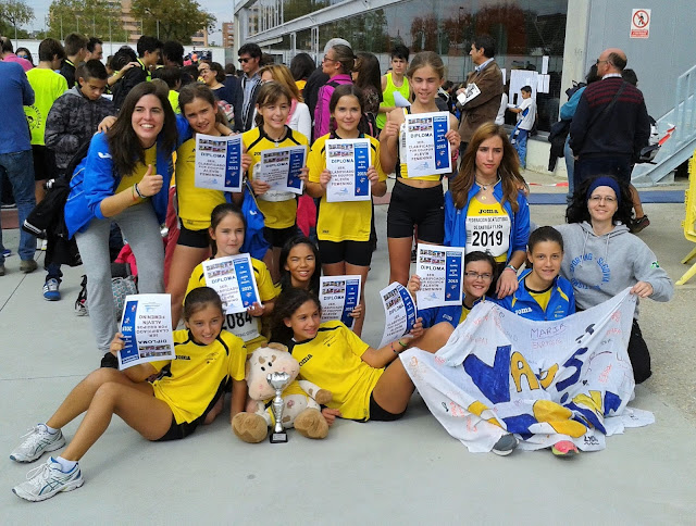 http://sportingsegovia.blogspot.com.es/p/competiciones.html