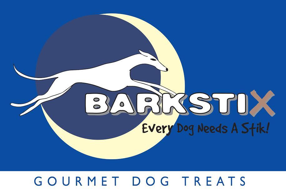 Bark Stix
