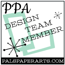 Past PPA Design Team