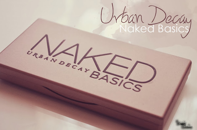 http://sweet-cheek.blogspot.co.at/2013/12/urban-decay-naked-basics.html