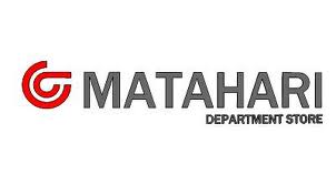 pt matahari department store tbk pt matahari department store tbk
