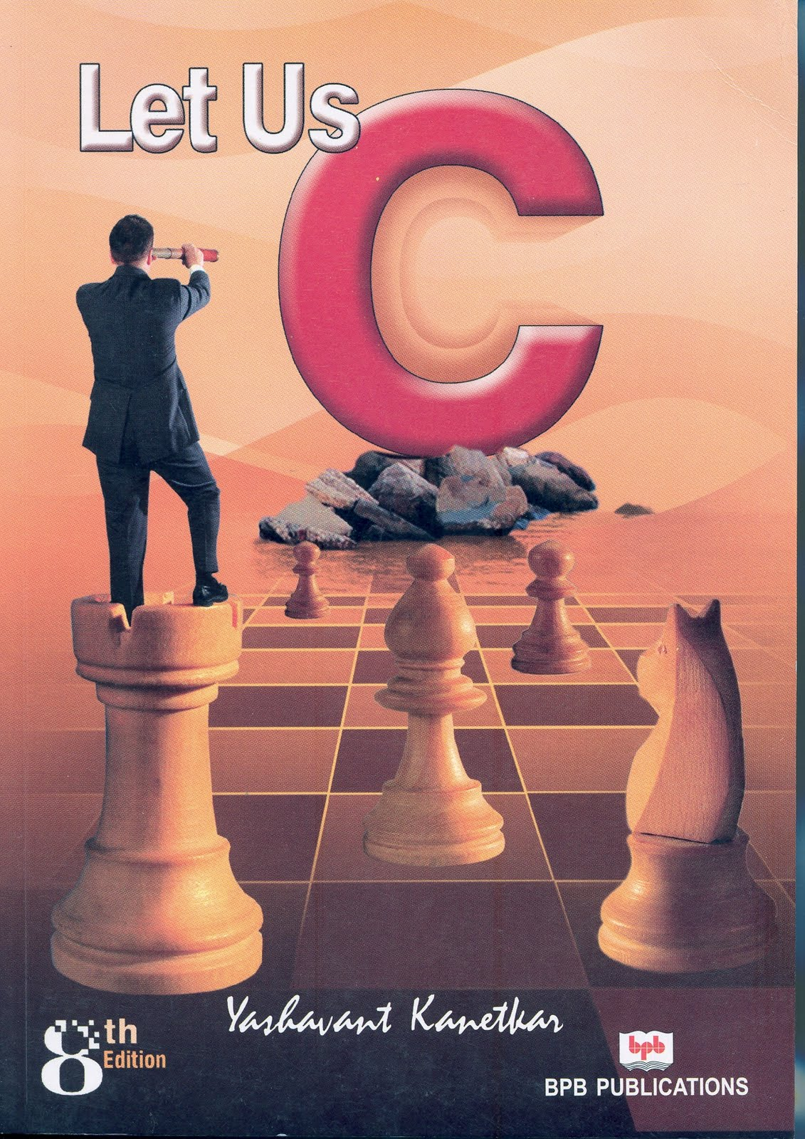 download c ebook balaguruswamy