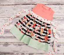 Knit Tank Dresses