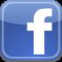 http://2.bp.blogspot.com/-yS2eHGjMHPo/TdGASoqYQkI/AAAAAAAABp8/VJIqC_JdXL0/s1600/FaceBook.png