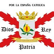 Círculo Tradicionalista de Granada