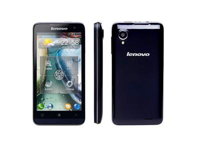 Siapa yang tidak tahu ponsel lenovo? Ponsel smartphone terbaru yang memiliki kekuatan yang luar biasa dahsyat pada bagian baterainya. Handphone lenovo P770 memiliki sistem informasi yang didukung oleh OS android.