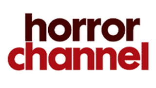 Horror Channel Live Streaming