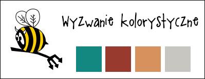 http://diabelskimlyn.blogspot.com/2014/10/wyzwanie-kolorystyczne-anniko.html