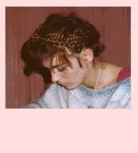 Pia 1984