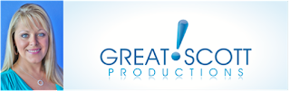 www.GreatScottProductions.net