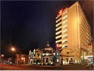 Hotel-Bandung-Indonesia.jpg