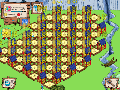 Smurf Village: Come ottenere monete infinite per il Villaggio dei Puffi