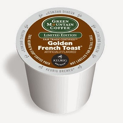 green-mountain-golden-french-toast-k-cups