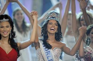 صور ملكة جمال الكون 2014 من فنزويلا 6.jpg