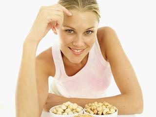 Acelerar la reducción de grasa ahora mismo