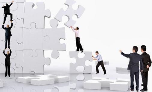 Perencanaan Proyek, Pelaksanaan Proyek, Pengendalian Proyek