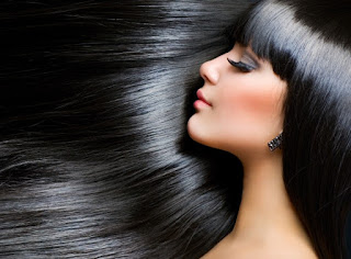6 Steps Fast Natural Hair To Grow Long