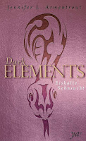 https://www.harpercollins.de/buecher/young-adult/dark-elements-2-eiskalte-sehnsucht