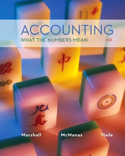 http://kingcheapebook.blogspot.com/2014/01/accounting-what-numbers-mean.html