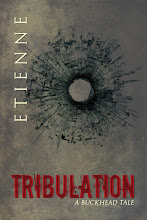 Tribulation (Appearances, Book 2)