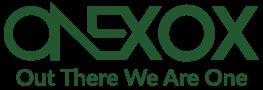 ONEXOX Plan Simkad Jimat