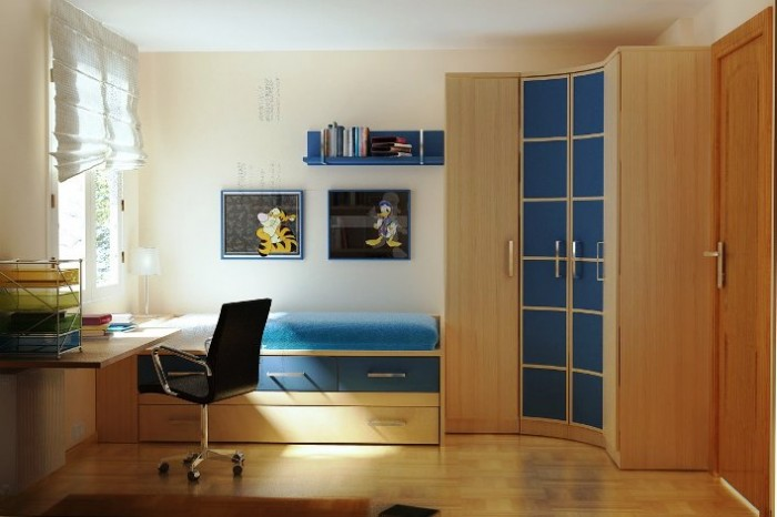 Small Teen Boys Room Ideas-2.bp.blogspot.com