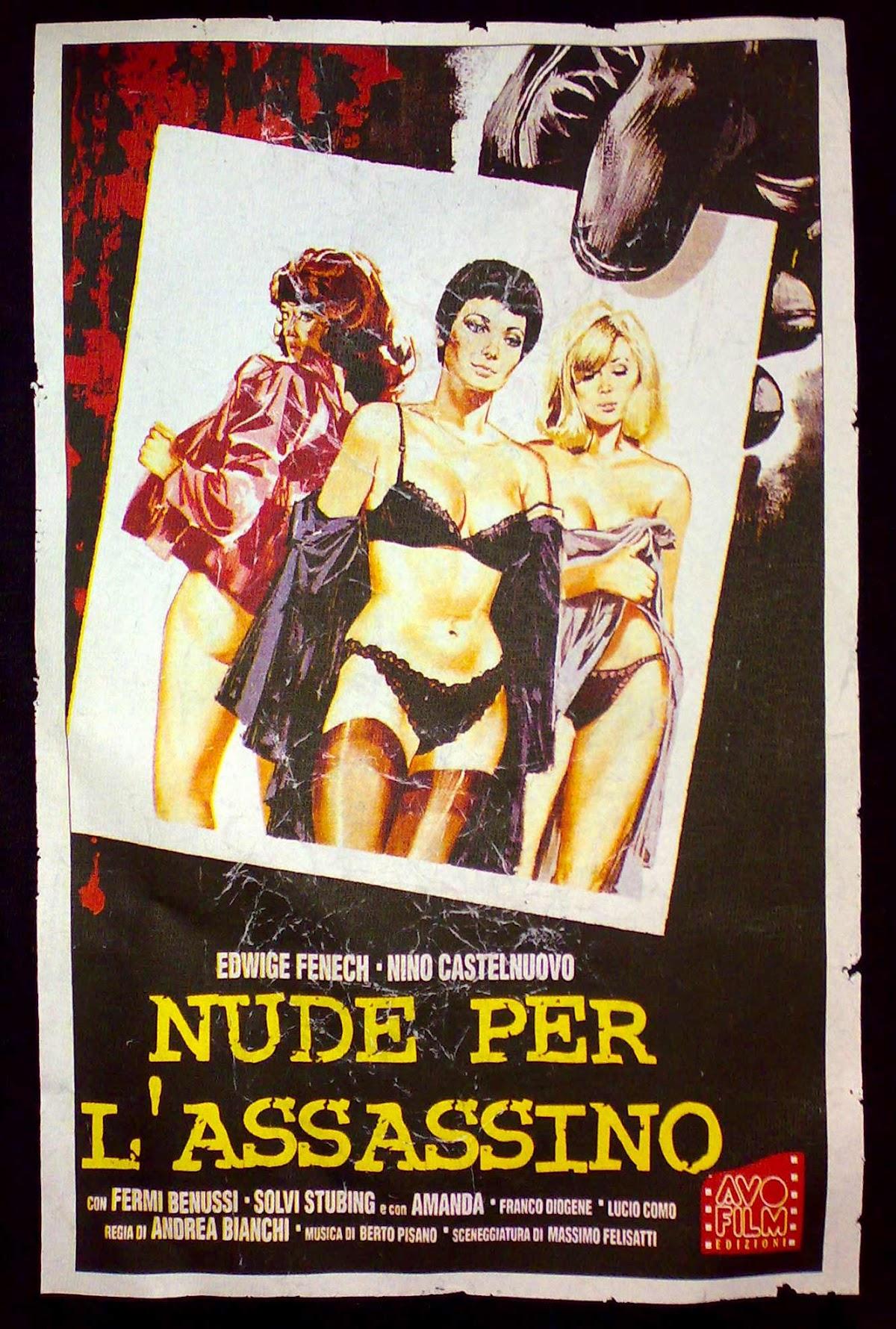 http://2.bp.blogspot.com/-ySFtVMrMnfQ/UNfSIKHio7I/AAAAAAAAHew/9_MvnIR0NCU/s1780/strip-nude-killer.jpg