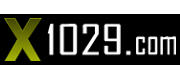 WMXQ 102.9 The Point
